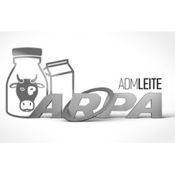 ADML - SISTEMA CONTROL