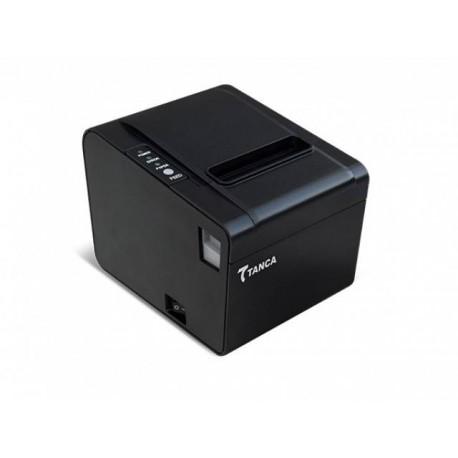 IMPRESSORA TERMICA NAO FISCAL TANCA TP-650 USB C/GUIL.