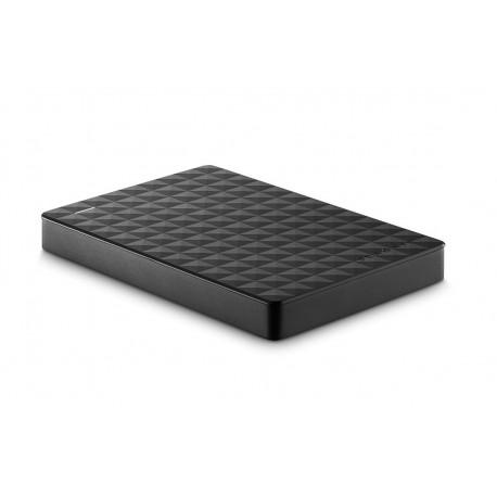 """H.D. EXTERNO USB 1TB SEAGATE STEA1000400 2,5"""""""