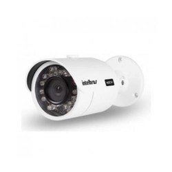 CAMERA INTELBRAS HDCVI 2,8MM 20MTS VHD 3120B