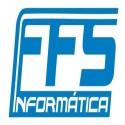 FFS INFORMATICA